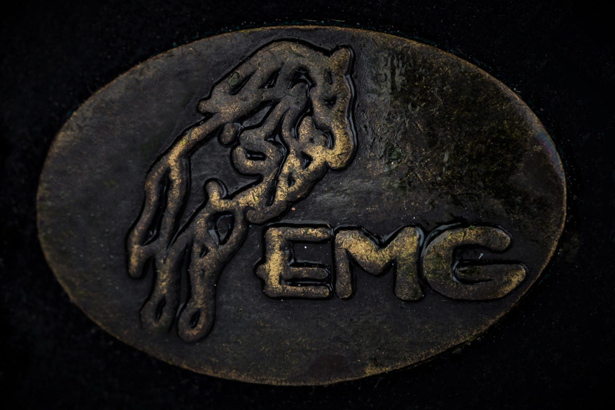 EMG-equine.com